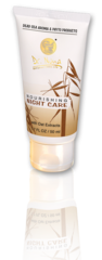 Nourishing Oat Night Care Cream