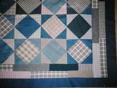 Grassroots Quilts of the Arts and Crafts Era Lecture