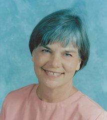 Bertha Stenge: One Woman's Life in Quilts- Waldvogel 2