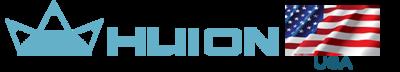 HUION TABLETS USA/LUNUK TECH LLC