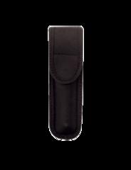 AA Mini Flaslight Holder