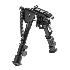 Deluxe Bipod - Compact Friction