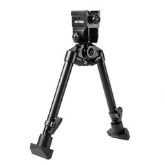 Deluxe Bipod w/Quick Release Weaver Mount