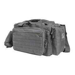 All-Purpose Standard Range Bag - Urban Gray