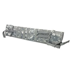 Shotgun Scabbard - Digital Camo