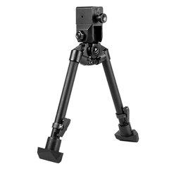Deluxe AR15 Bayonet Lug Bipod