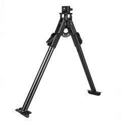 Basic SKS Bayonet Lug Mount Bipod