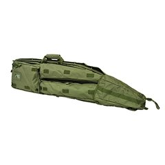 Drag Bag - Green