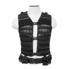 PAL/MOLLE Modular Vest-B