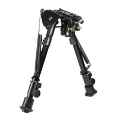 Deluxe Bipod - Fullsize Notched