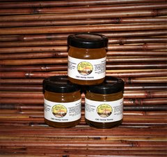 CBD Hemp Honey Small
