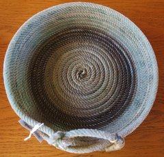 Sandy's Lasso Bowl