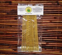 CBD Hemp Honey Stick (10)