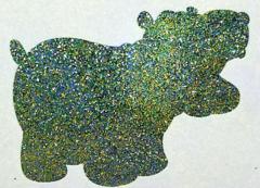 Glitter Blends! - Leviathan