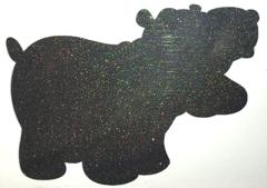 Holographic Micro Glitter! - Salem