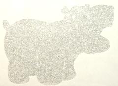 Shimmer Glitter! - Glass Castle