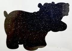 Shimmer Glitter! - Insomniac
