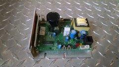 trimline treadmill parts fitness equipment repair parts trimeline 1610 treadmill motor controller used ref jg3406