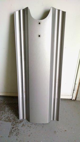 Precor EFX 546 Ramp - Used