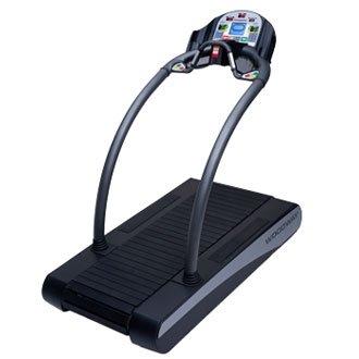 Woodway Treadmill Motor Controller Fitness Equipment