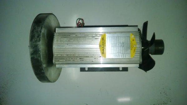 SportsArt Motor - REF #10219 - Used