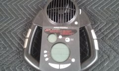 Proform crosstrainer 800 elliptical right foot pedal used.