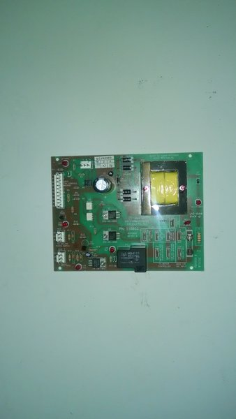 Icon MCB-Ref #10273-Used