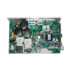 Livestrong 13.0T Treadmill Lower Motor Control Board