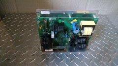 trimline treadmill parts fitness equipment repair parts trimline 2650 3 treadmill motor control board used ref jg3820