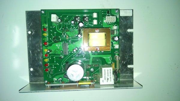 Trimline MCB-Ref #10294-Used