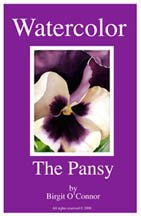 DVD The Pansy