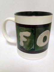 FORE Mug