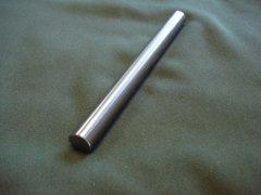 """(SR303/.500-06)  Stainless 303  1/2"""" diameter  x  6"""""""