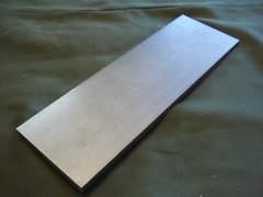 "(CF18/.750X4.00-12)  Cold finished 1018  3/4""  x  4""  x  12"""