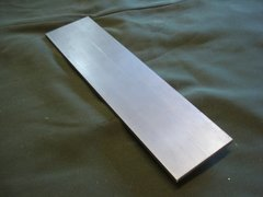 """(CF18/.250X3.00-12) Cold finished 1018 1/4"""" x 3"""" x 12"""""""