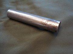"""(W1DR/1.00-06)   W-1 Drill Rod   1"""" diameter x 6"""""""