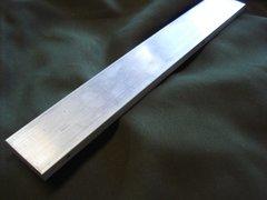 """(AF61/.375X1.75-12) Aluminum 6061-T6511 3/8"""" x 1-3/4"""" x 12"""""""