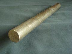 "(BR360/1.00-12)  Brass 360  1"" diameter  x  12"""