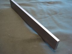 "(CF18/.313X2.00-12)  Cold finished 1018  5/16""  x  2""  x  12"""