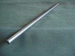 """(SR303/.375-12)  Stainless 303  3/8"""" diameter  x  12"""""""