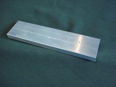 """(AF61/.375X1.50-06) Aluminum 6061-T6511 3/8"""" x 1-1/2"""" x 6"""""""