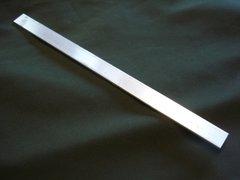 """(AF61/.125X.750-06) Aluminum 6061-T6511 1/8"""" x 3/4"""" x 6"""""""