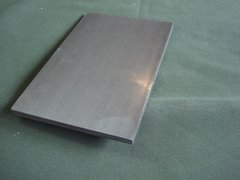 "(CF18/.375X4.00-06)  Cold finished 1018  3/8""  x  4""  x  6"""