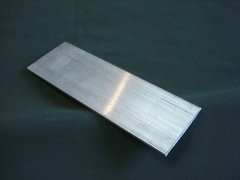 "(CF18/.125X2.00-06) Cold finished 1018 1/8"" x 2"" x 6"""