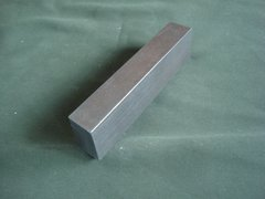 "(CF18/1.00X1.50-06)  Cold finished 1018  1""  x  1-1/2""  x  6"""