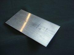 """(AF61/.125X3.00-06) Aluminum 6061-T6511 1/8"""" x 3"""" x 6"""""""