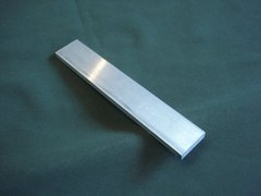 "(CF18/.250X1.25-06) Cold finished 1018 1/4"" x 1-1/4"" x 6"""