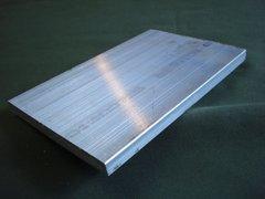 """(AF61/.375X4.00-06) Aluminum 6061-T6511 3/8"""" x 4"""" x 6"""""""