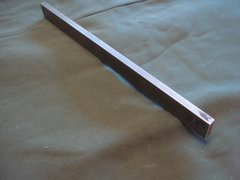 "(CF18/.313X1.00-12)  Cold finished 1018  5/16""  x  1""  x  12"""
