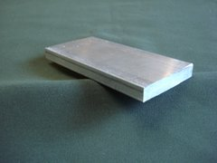 "(CF18/.313X2.00-06)  Cold finished 1018  5/16""  x  2""  x  6"""